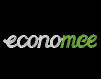 |BRANDING| Economee