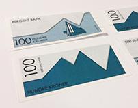 Bergen Currency