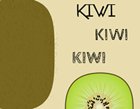 KIWI STYLE