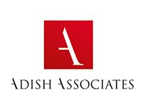 ADISH ASSOCIATES