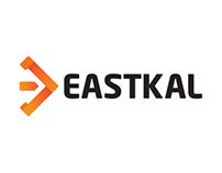 EASTKAL