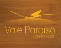Vale Paraíso Eco-Resort (Tomar)