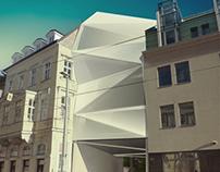 Sm(art) House