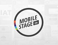 mobilestage.in