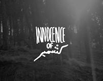 Innocence of Kashmir
