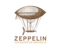 Zeppelin - Manual del marca