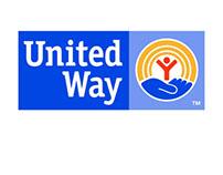 Orange County United Way: Imagine