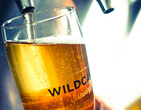 Wildcard Brewing Company - Just another Friday
