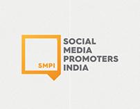 SMPI 2 - Branding