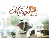 Panificio Milano