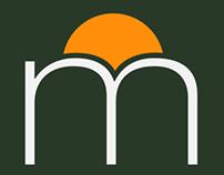 MHTSPS Site project