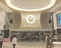 O MALL