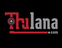 Thulana.com