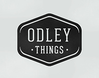 Odley Things