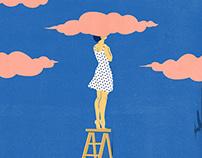 Amica: Mindfulness