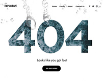 10+ Extremely Creative Website Designs for Inspiration