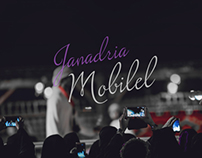 Janadria Mobile