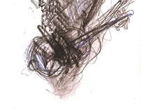 Impressions on: John Frusciante's