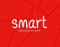 Smart - Understand the world