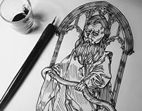Ink & Digital - St. Patrick
