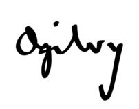 My Time at Ogilvy One Spain