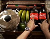 Coca-Cola (Lotoman)