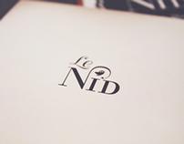 Le Nid · Tienda de Diseño
