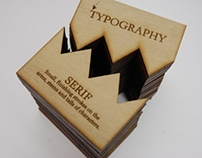 Typographical Resource