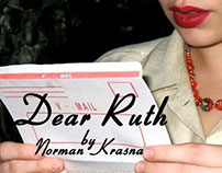 Dear Ruth: Retro Productions