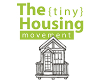 Tiny Housing Questionnaire