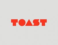 TOAST BRAND TEASER MOVIE