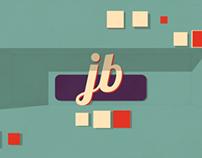 Jeff Briant - Reel 2014