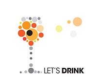 Brand image and Advertising for Alcohol and Bars