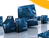 Informatics Banner