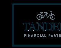 Tandem Financial - Branding