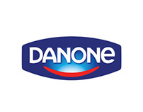 Danone Activation - Mizone & AQUA