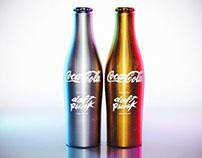 Cola by Daft Punk Remake