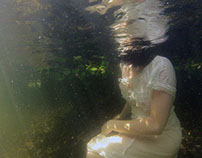 Underwater | life42