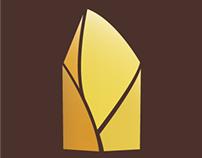 D&AD - Amber App