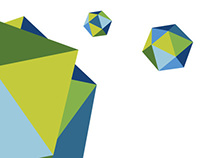 VMware Innovation Day Identity