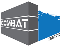 Combat Services - protection and security services