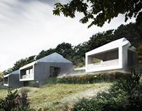 Haus S | Salenstein | CH