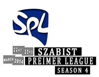 SPL ( Szabist Premier League Season 4 )