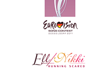 Winners of Eurovision Song Contest 2011