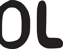ORSOLIBERO