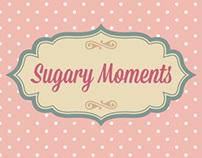 Sugary Moments