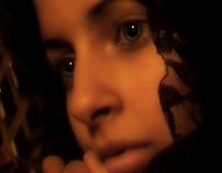 Katrina   Film