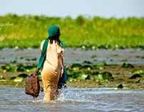 nature photography sudan‬‏