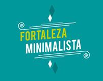 Fortaleza Minimalista