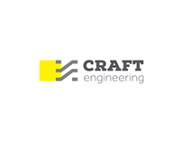 Craft Engineering